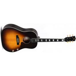 Sigma Guitars JM-SG160E