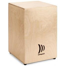 Schlagwerk Cajon Quick Assembly Kit Medium