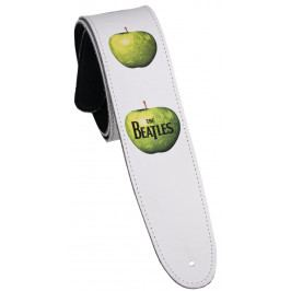 Perri's Leathers 6072 The Beatles Apple Vegan Friendly Vinyl