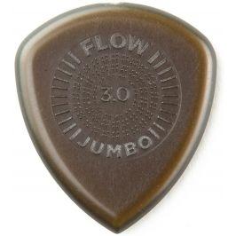 Dunlop Flow Jumbo 3.0