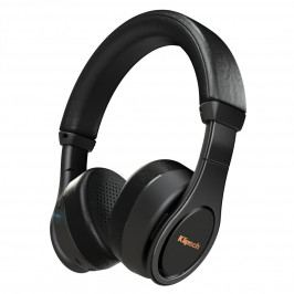 Klipsch Reference On-Ear Bluetooth Black