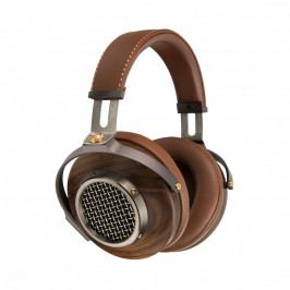 Klipsch HP-3 Walnut