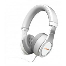 Klipsch Reference On-Ear (II) White