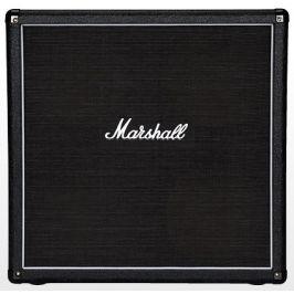 Marshall MX412BR