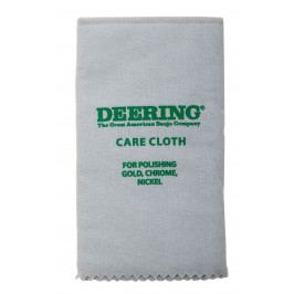 Deering Deering Care Cloth Grey