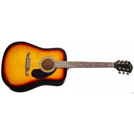 Fender FA-125 SB