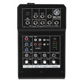 Topp Pro MX5V2