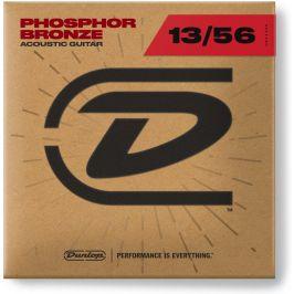 Dunlop DAP1356