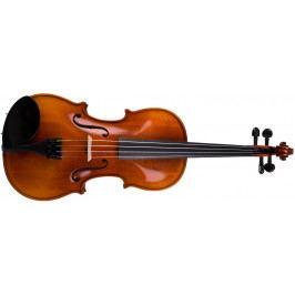 Strunal Schönbach Housle Stradivari Academy 193wA 4/4