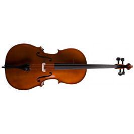 Strunal Schönbach Violoncello Academy 4/15 C