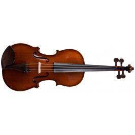 Strunal Schönbach Violin Stradivari Maestro 333 4/4