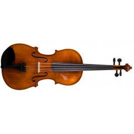 Strunal Schönbach Viola Academy 3/9w