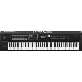 Roland RD-2000 (použité)
