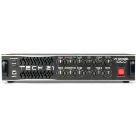 Tech 21 VT-1000