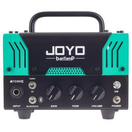 Joyo Bantamp Atomic