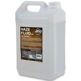 Chauvet Haze Fluid oil based 5l