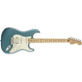 Fender Player Stratocaster HSS MN TPL