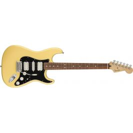 Fender Player Stratocaster HSH PF BCR