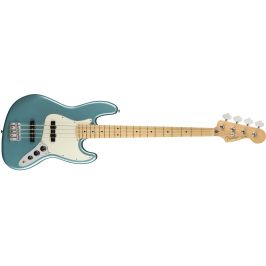 Fender PLAYER JAZZ BASS MN TPL
