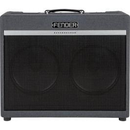Fender Bassbreaker 18/30 Combo (použité)