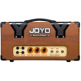 Joyo JCA-12