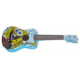 SpongeBob SBUK5