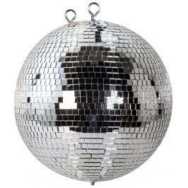 American DJ Mirrorball 30