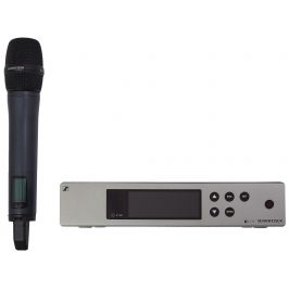 Sennheiser ew100-G4 835S G