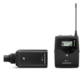 Sennheiser ew500-G4 BOOM G