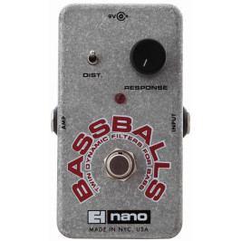 Electro-Harmonix Bassballs (použité)