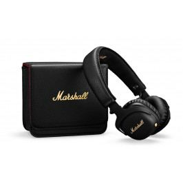 Marshall MID A.N.C Bluetooth
