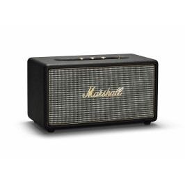 Marshall Stanmore Classic Bluetooth
