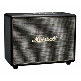 Marshall Woburn Classic Bluetooth