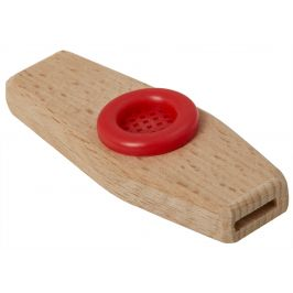 Arnolds & Sons Kazoo Wood