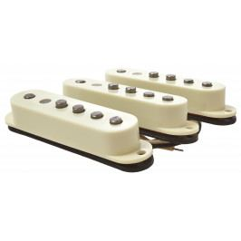 Fender HANDWOUND FAT 50'S PICKUP SET