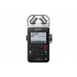 Sony PCM-D100 (použité)