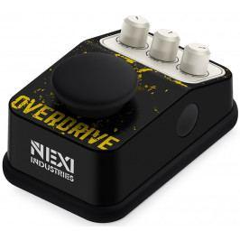 Nexi Overdrive