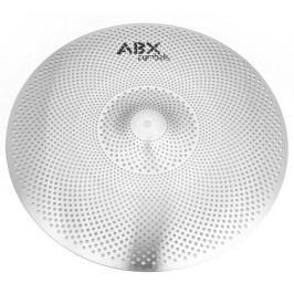 Abx 18