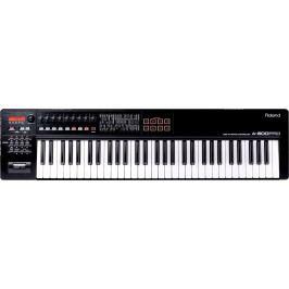 Roland A 800 PRO (použité)