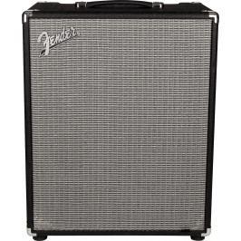 Fender Rumble 500 V3 (použité)