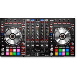 Pioneer DJ DDJ-SX2 (použité)