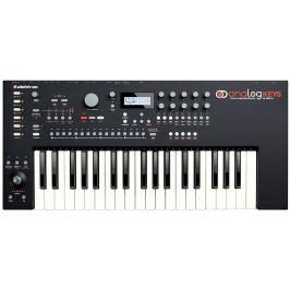 Elektron Analog Keys (použité)