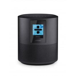 Bose Home Speaker 500 BLK