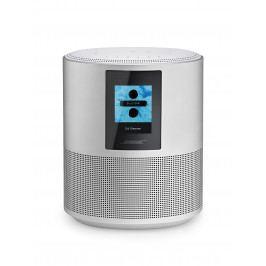 Bose Home Speaker 500 SLV