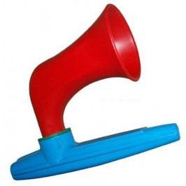 Classic American Kazoos The Wazoo