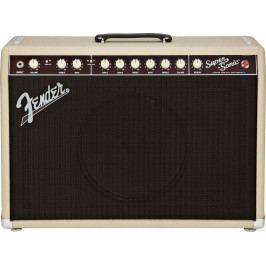 Fender Super-Sonic 22 Blonde (použité)