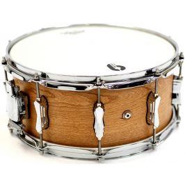 British Drum Co. 14