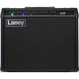 Laney LV300 (použité)
