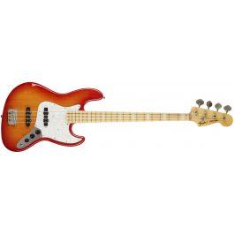 Fender 1994 Jazz Bass JB-75 MIJ
