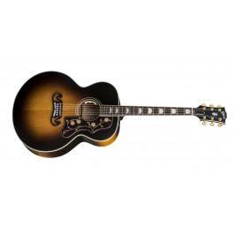 Gibson J-200 Standard VS 2019